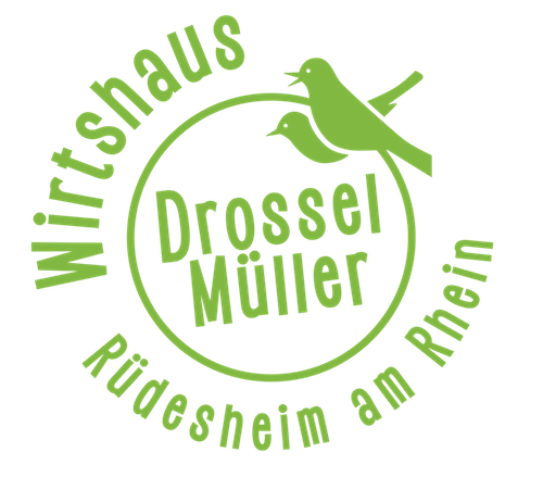 Drosselmüller